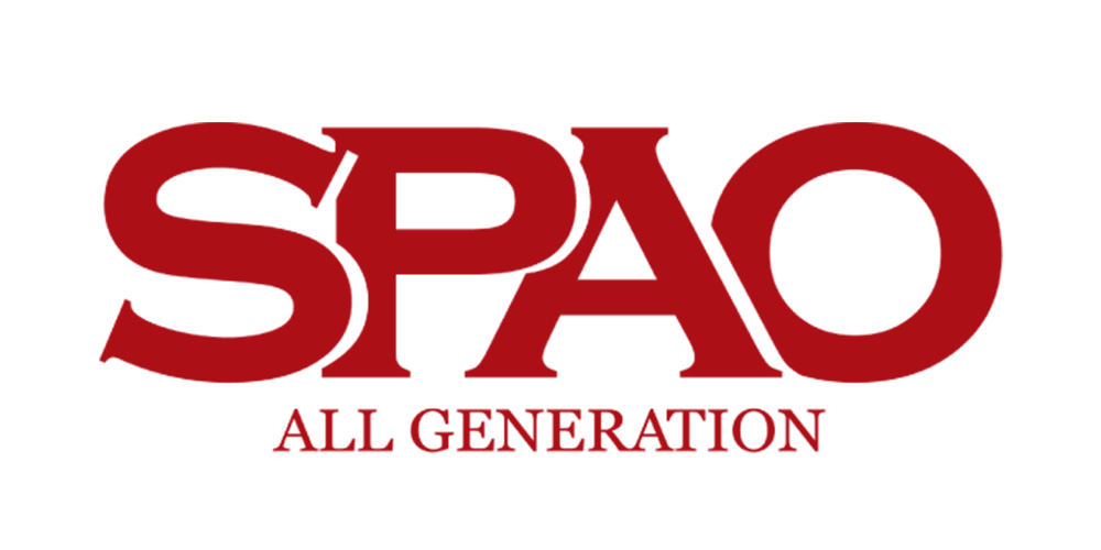 SPAOlogo